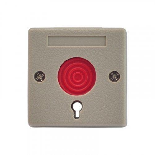 Кнопка тревожная Trinix ART-483P