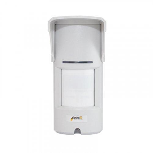 ИК-извещатель Trinix HX-2000