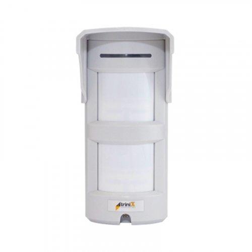 ИК-извещатель Trinix HX-1000