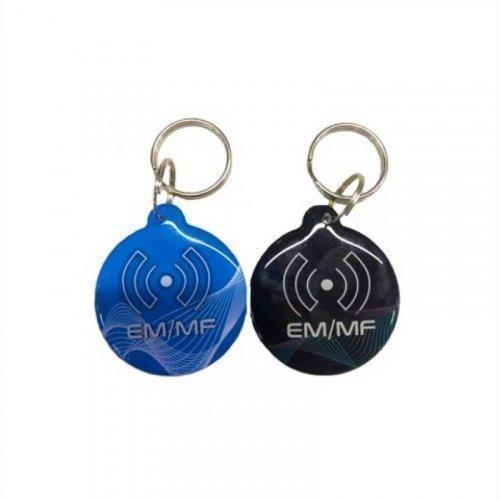 Брелок EM-Marine И MIFARE