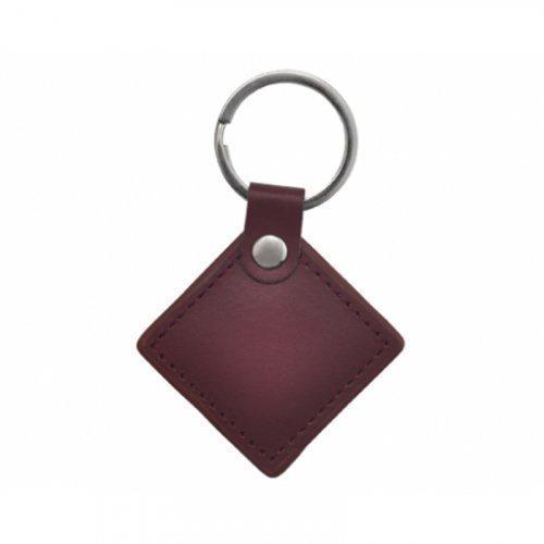 Ключ Trinix Proxymity-Key КОЖА EM-Marine