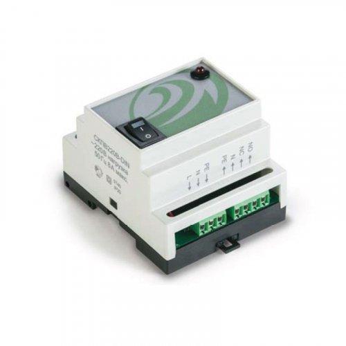 Контроллер Neptun СКПВ12В-DIN