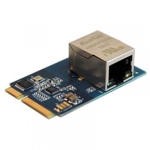 Модуль расширения Neptun Smart Ethernet