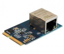 Модуль расширения Neptun Smart.Ethernet