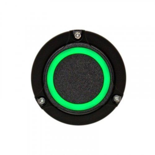 Считыватель Lumiring LRM-2RSD с функцией управления дверью