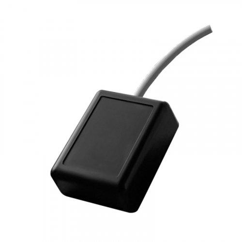 Контроллер SameKey BLEcontrol