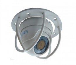 Распродажа! Решетка защитная для видеокамер SEVEN PG-21
