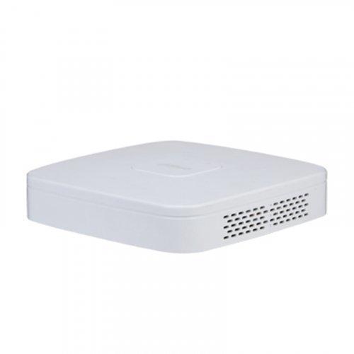 Распродажа! IP видеорегистратор Dahua Technology DHI-NVR2104-I
