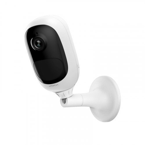 Аккумуляторная беспроводная Wi-Fi IP Камера 2Мп Reolink Argus Pro