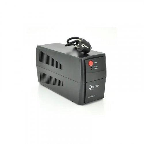 ИБП Ritar RTP500 (300W) Standby-L
