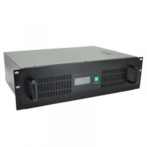 ИБП Ritar RTO-1500-LCD (900W)