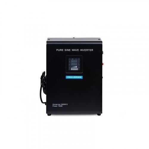 ИБП Challenger HomeLine 1000W12