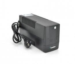ИБП Merlion Velli 600 (360W) LED