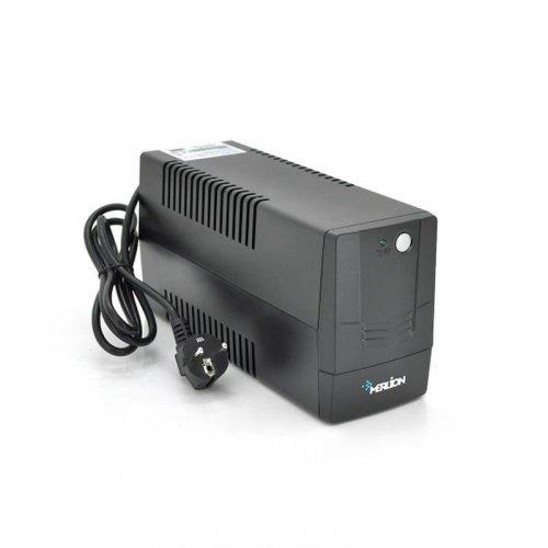 ИБП Merlion Velli 800 (480W) LED