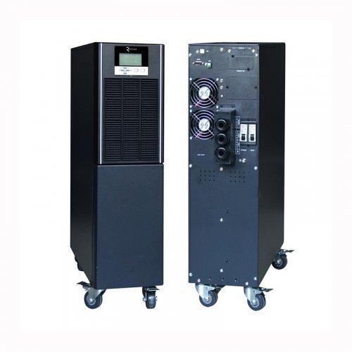 ИБП On-Line INVT HT1110XS 10KVA/10kW 192В