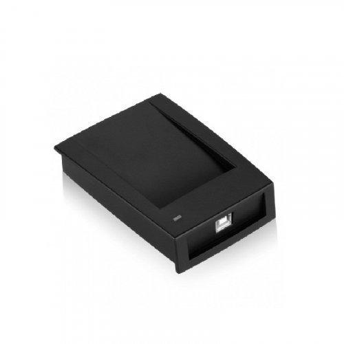 Считыватель Iron Logic Z-2 USB с выходом ПК