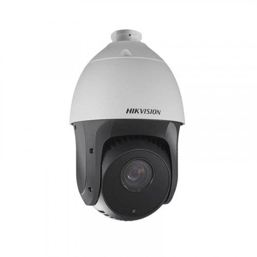 Моторизированная IP Камера с аудио 2Мп Hikvision DS-2DE4225IW-DE(S6)