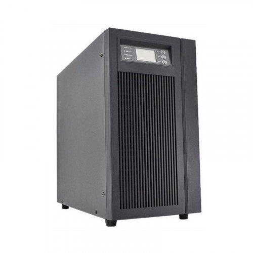 ИБП с правильной синусоидой Ritar PT-10KL-LCD