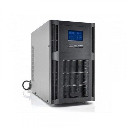 ИБП Ritar PT-1KS-LCD, 1000VA (900Вт), 24 В