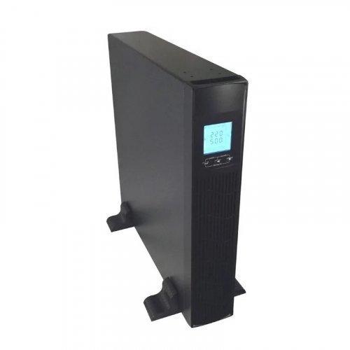 ИБП ON-LINE Frime Expert RT 3kVA / 2700W (FXS3KRT) LB RACK 96В