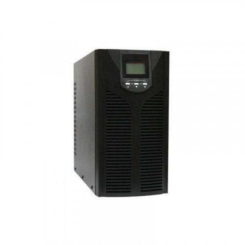 ИБП ON-LINE Frime Expert 2kVA/1800W (FXS2K) LB TOWER 72В