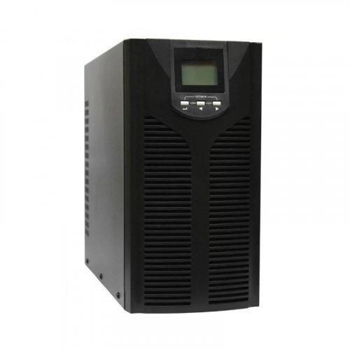 ИБП ON-LINE Frime Expert 3kVA/2700W (FXS3K)