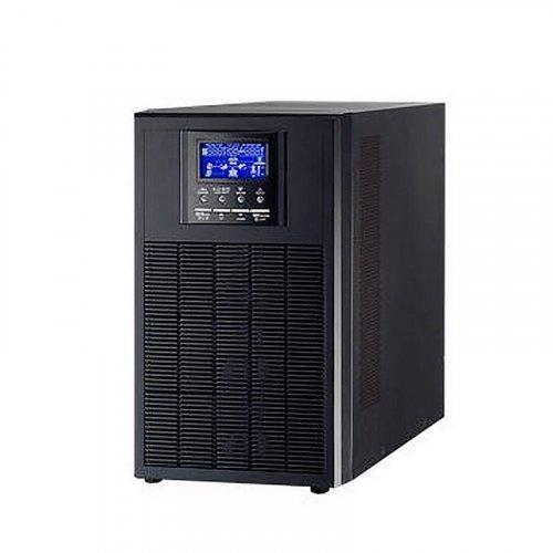 ИБП Merlion RTSW KRONOS Pro+6K Tower (5400W)