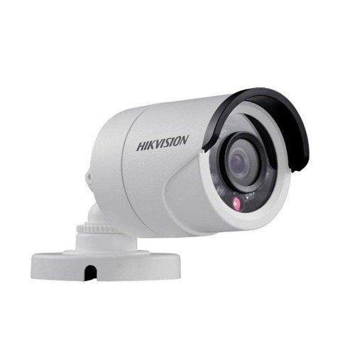 Распродажа! Turbo HD Камера Hikvision DS-2CE16C0T-IRF (3.6 мм)