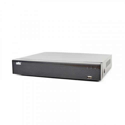 XVR видеорегистратор 4-канальный ATIS XVR 3104