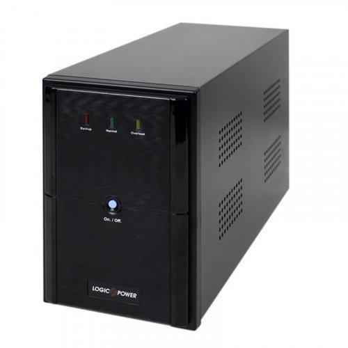 ИБП Logic Power LPM-U1100VA