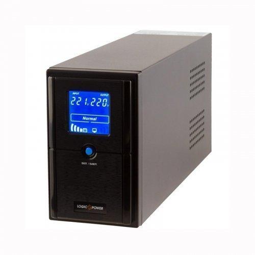 ИБП Logic Power LPM-UL1550VA