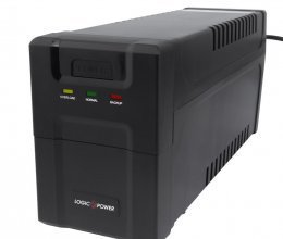 ИБП Logic Power LP 600VA-P