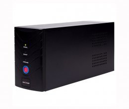 ИБП Logic Power LP 650VA (390Вт)