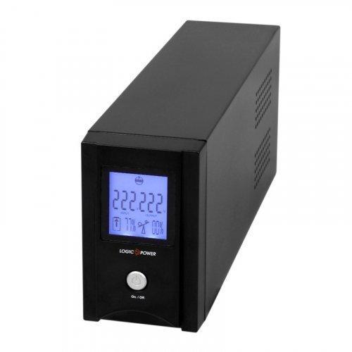 ИБП Logic Power LP UL650VA