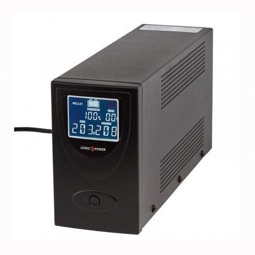 ИБП Logic Power LP L850VA
