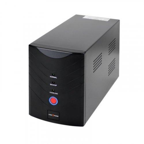 ИБП Logic Power LP 1700VA