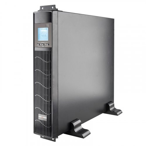 ИБП Smart-UPS LogicPower 1000 PRO RM (with battery)