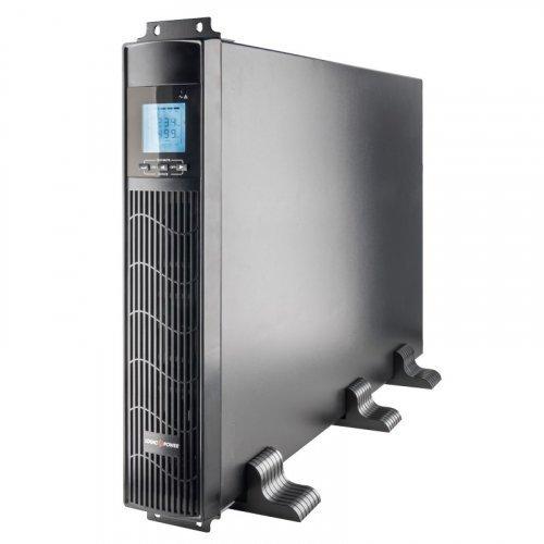 ИБП Smart-UPS LogicPower 2000 PRO RM (with battery)