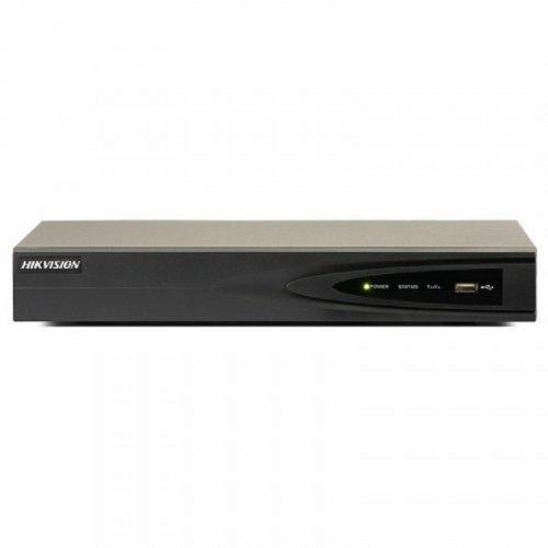 IP видеорегистратор Hikvision DS-7608NI-K1(C)