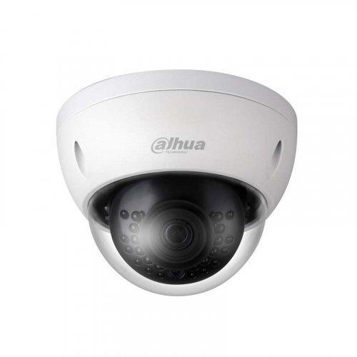 Dahua Technology IPC-HDBW4800EP (4мм)