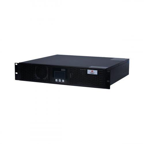 ИБП Kraft KRF-RM/2000VA/2KW/Ex Pro Online UPS