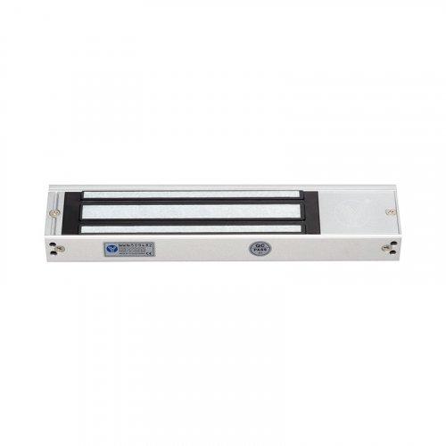 Электромагнитный замок Yli Electronic YM-350N(LED)-DS