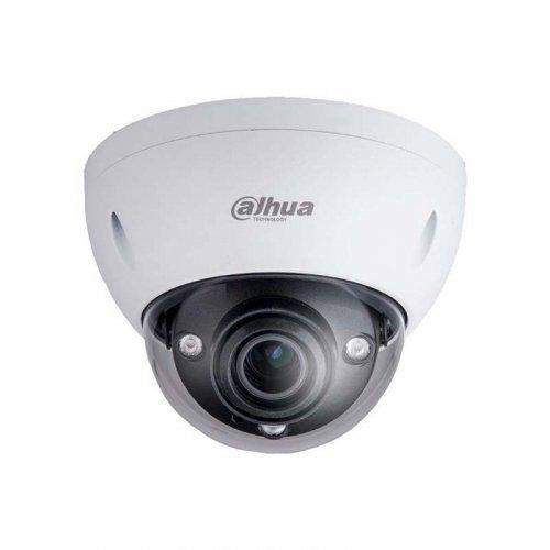 Dahua Technology DH-IPC-HDBW81230EP-Z