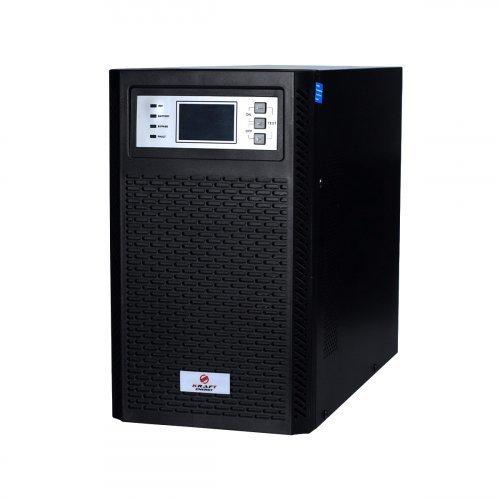 ИБП Kraft KRF-T2000VA/2KW(LCD)