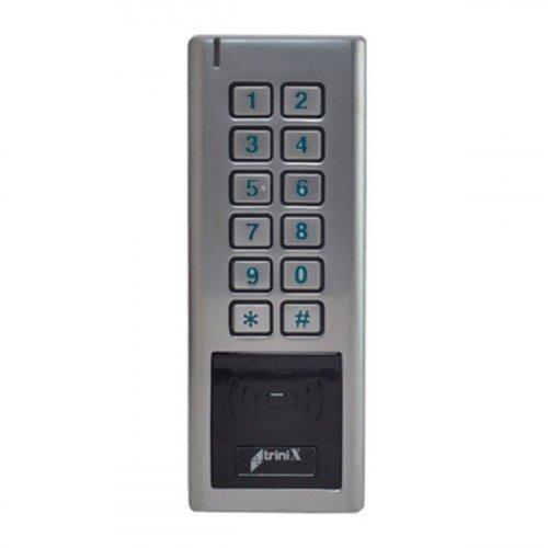 Клавиатура/контроллер/считыватель Trinix TRK-1000E