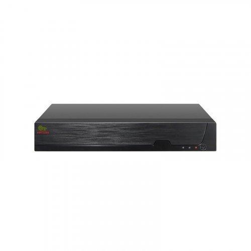 IP видеорегистратор Partizan NVH-852 3.0 Cloud