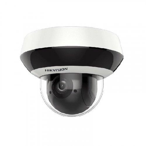 IP Камера с ночным виденьем Hikvision DS-2DE2A204IW-DE3(2.8-12mm)( C)