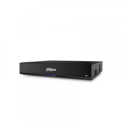 IP видеорегистратор Dahua DHI-NVR5432P-16P-I