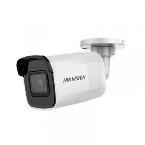 IP Камера с записью на карту памяти 2Мп Hikvision DS-2CD2021G1-IW(D) (2.8 мм)