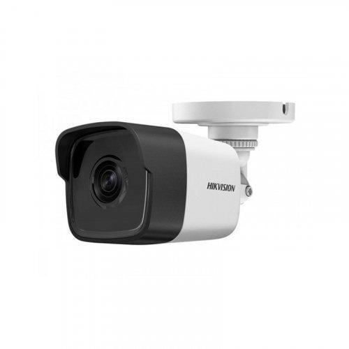 Уличная IP Камера наблюдения 2Мп Hikvision DS-2CD1023G0-IUF(C) 2.8 мм
